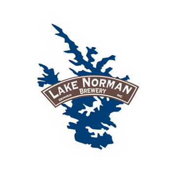 Lake Norman Brewery